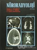 Nöroradyoloji Atlası (Ciltli)