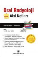Oral Radyoloji Akıl Notları