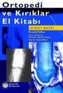 Ortopedi ve Kırıklar El Kitabı