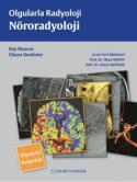 Nöroradyoloji