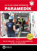 İlk ve Acil Teknikerliği - Paramedik