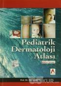 Pediatrik Dermatoloji Atlası