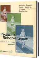 Pediatrik Rehabilitasyon