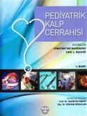 Pediyatrik Kalp Cerrahisi