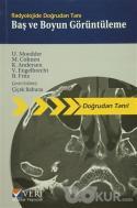 Radyolojide Doğrudan Tanı Baş ve Boyun Görüntüleme