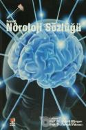Resimli Nöroloji Sözlüğü (Ciltli)