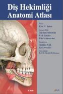 Diş Hekimliği Anatomi Atlası