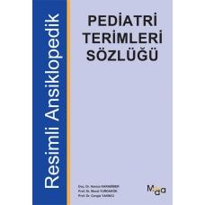 Pediatri Terimleri Sözlüğü