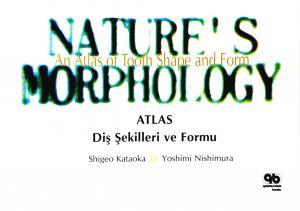 Nature's Morphology (Doğanın Morfolojisi)