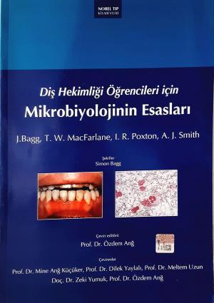 Mikrobiyolojinin Esasları