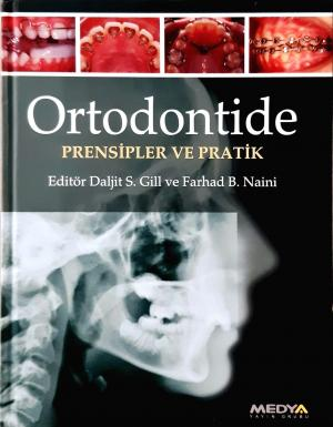 Ortodontics principles and practıce (Ortodontide Prensipler ve Pratik)