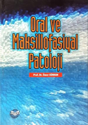 Oral ve Maksillofasiyal Pataloji