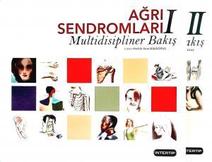 Ağrı Sendromları (2 Cilt Takım)