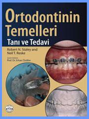 Ortodontinin Temelleri