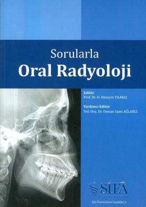 Oral Radyoloji