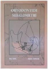 Ortodontide Sefalometri