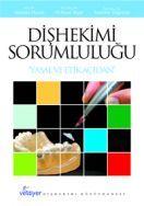 Dişhekimi Sorumluluğu %17 indirimli Prof. Dr. Abubekir Harorlı