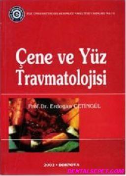 Çene ve Yüz Travmatolojisi1