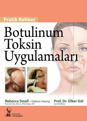 Botulinum Toksin Uygulamaları
