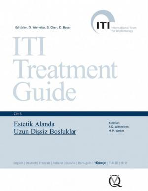 ITI Treatment Guide VOL 6