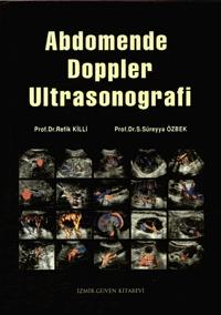 Abdomende Doppler Ultrasonografi