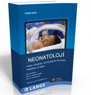 Neonatoloji