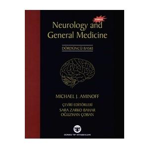 Neurology and General Medicine (Türkçe)