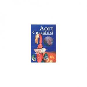 Aort Cerrahisi