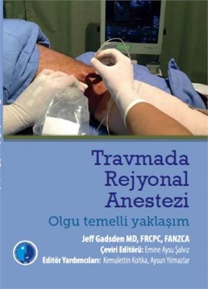 Travmada Rejyonel Anestezi