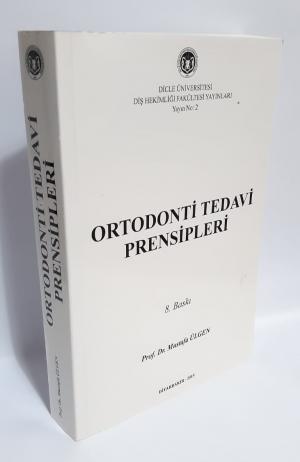 Ortodonti Tedavi Prensipleri