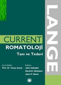 Romatoloji Tanı ve Tedavi
