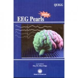 EEG Pearls (Türkçe)