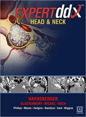 EXPERTddx: Head and Neck: Published by Amirsys®