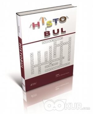 Histobul