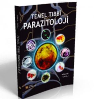 Parazitoloji