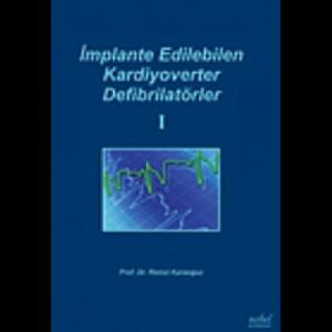 İmplante Edilebilen Kardiyoverter Defibrilatörler I