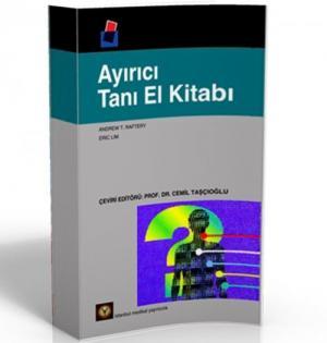 Ayırıcı Tanı El Kitabı Cemil Taşçıoğlu