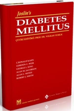 Diabetes Mellitus (Türkçe)