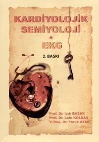 Kardiyolojik Semiyoloji EKG