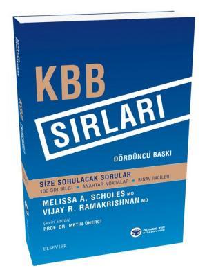 KBB Sırları