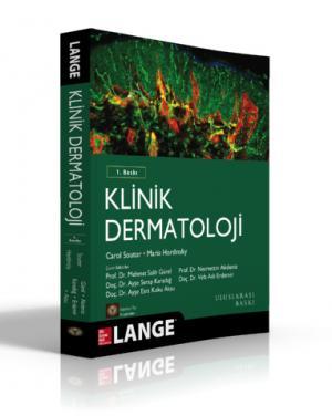Klinik Dermatoloji