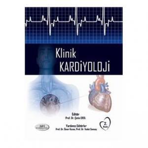 Klinik Kardiyoloji