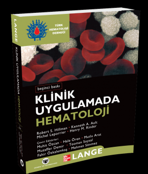 Klinik Uygulamada Hematoloji