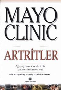 Artritler