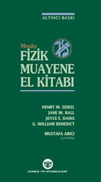 Fizik Muayene El Kitabı