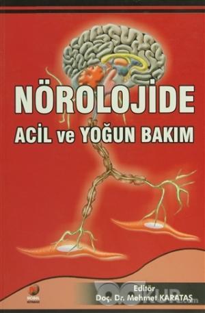 Nörolojide Acil ve Yoğun Bakım