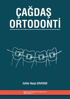 Çağdaş Ortodonti