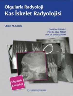 Kas İskelet Radyolojisi