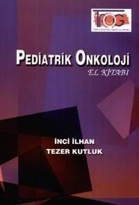 Pediatrik Onkoloji