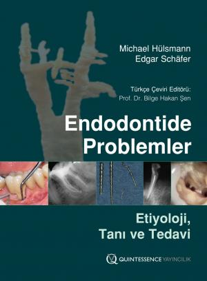 Endodontide Problemler